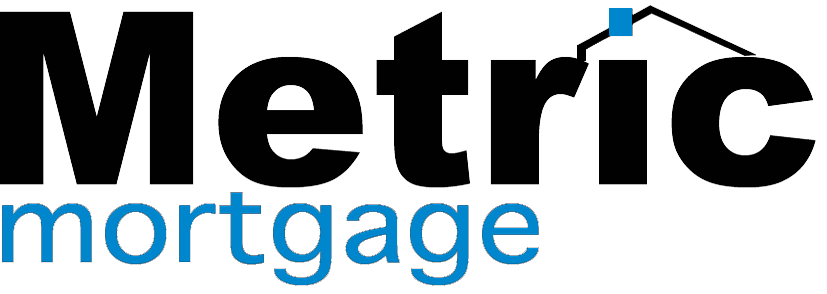 Metric Mortgage