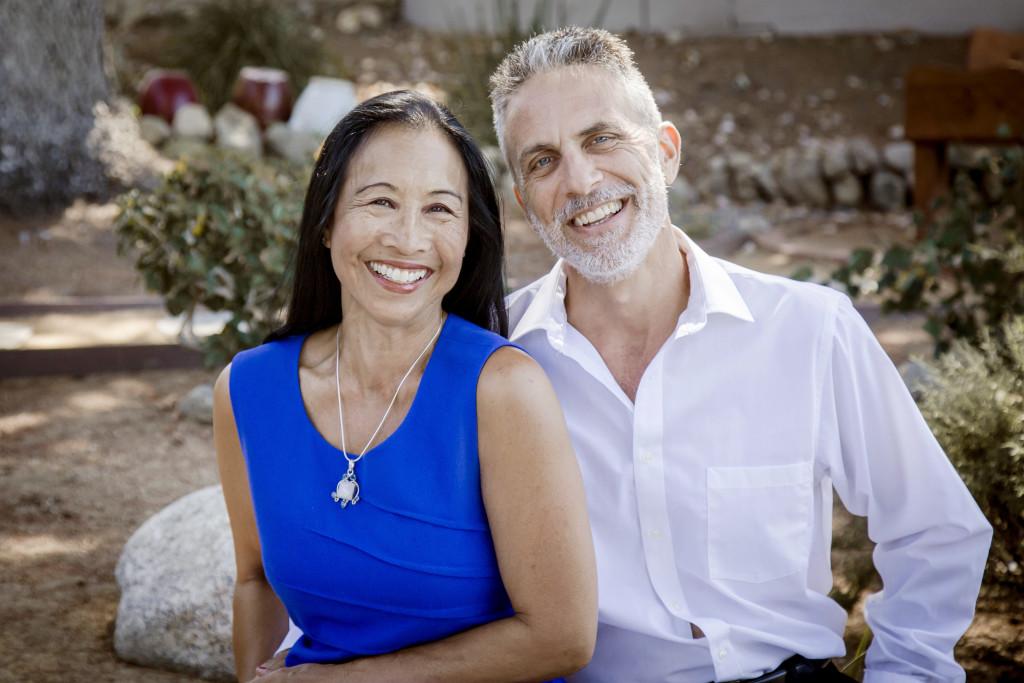Metric Mortgage - Bridget and Matt Springer