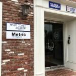 Metric Mortgage - Arcadia