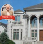 Metric Mortgage - Fred Ashkar, real estate tips