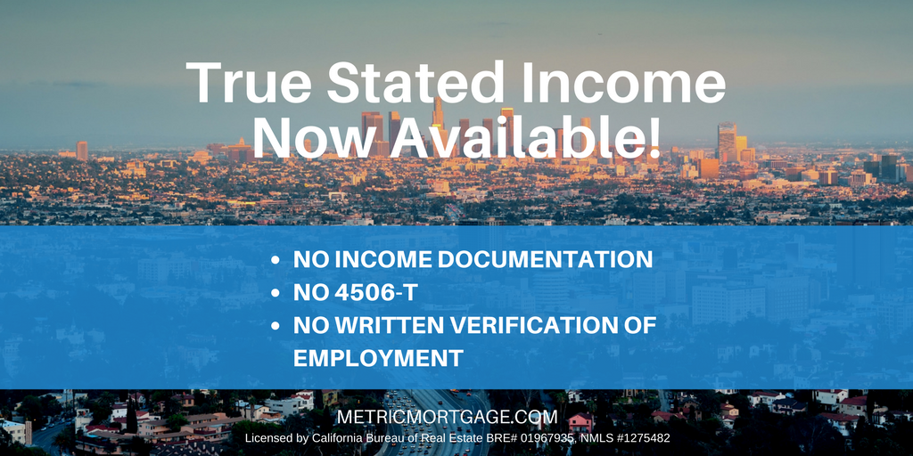 metric-mortgage-true-stated-income-now-available-twitter