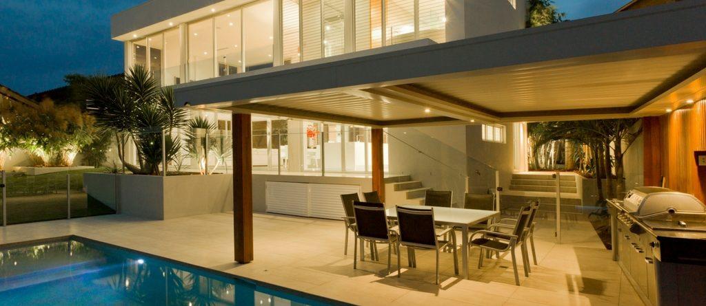 Metric Mortgage - homebuyers checklist 2017