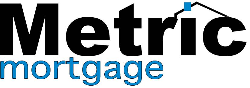 Metric Mortgage
